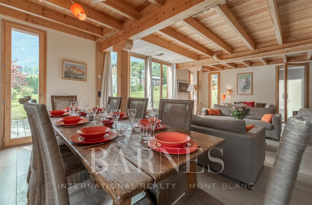 Chalet OLYMPE picture 3